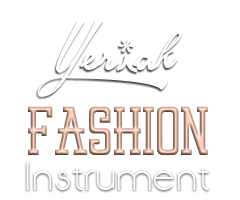Yeriak . Fashion Instrument